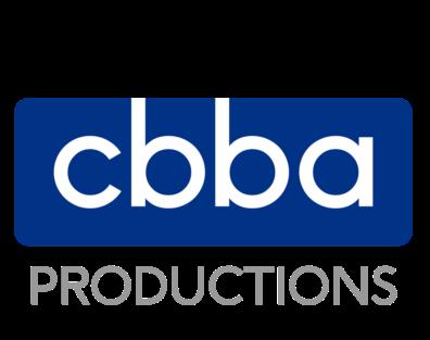CBBA Productions
